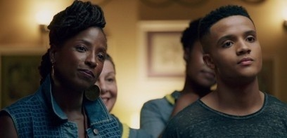 Revue de presse : Queen Sugar